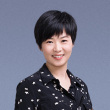 銅陵律師-胡雅靜律師