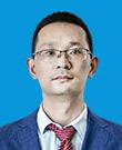 泰安律師-孫濤