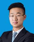 西雙版納州律師-趙勇