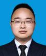 和田律师-上海迈伦团队律师