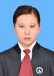 青島律師-陳小芹律師