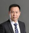 株洲律師-李榮律師