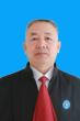 克孜勒蘇律師-滿建泰律師