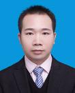 株洲律師-文湘桂