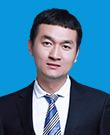 西雙版納州律師-陳國先