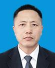 徐国春律师