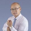 防城港律師-羅海華律師