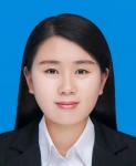 九江律师-杜芝