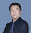 臨夏州律師-牛渭平律師