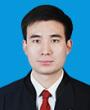 濟源律師-辛二林律師