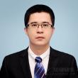 汕頭律師-林振富律師