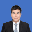 上海律師-朱建華律師