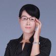 北京律師-徐穎律師