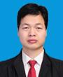 延安律師-杜凱律師