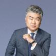 北京律師-陳曉偉律師
