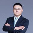 重慶律師-李超豪律師