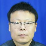 通化律師-韓方勇