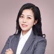 泰州律師-李紅艷律師