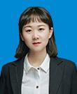 張掖律師-郭燕
