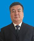 原平律師-郭軍平