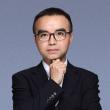 德陽律師-陳加林律師
