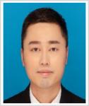 鷹潭律師-凌鋒