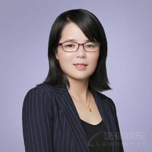 鄒連香律師