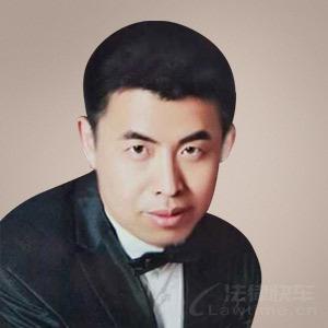 吉鴻濤律師