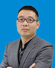 黃賢柏律師