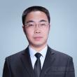 郑州律师-李云律师