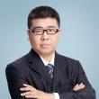 新鄉律師-魏濤律師