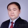 郑州律师-赵波律师