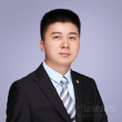 杭州律師-吳軍安律師