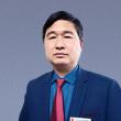邯鄲律師-夏俊峰律師