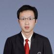 濟寧律師-劉金文律師