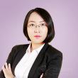 中山律師-朱頌華律師