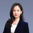 寧德律師-陳海云律師