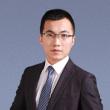 濟寧律師-苗玉龍律師