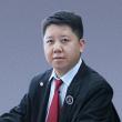 洛陽律師-江云飛律師