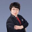 遼陽律師-高姿律師