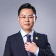 宜昌律師-趙軍律師