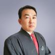 保定律师-郭会广律师