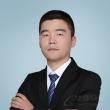 菏澤律師-馮占領律師