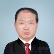 菏澤律師-張中原律師