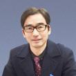 湘潭律師-余劍律師