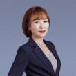 中衛律師-穆曉艷律師