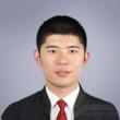 溫州律師-季飛國律師