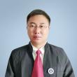 畢節律師-李正福律師