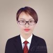 黔東南州律師-楊昌云律師