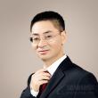 黔西南州律師-楊智律師